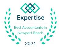 Best Accountants Newport Beach