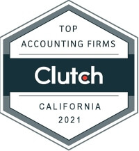 Clutch Best Accountants California